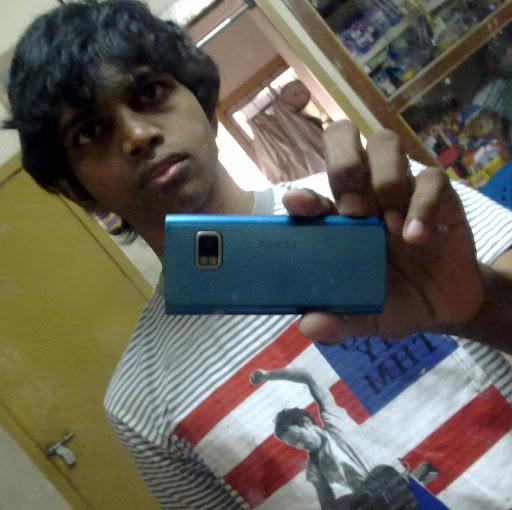 Appun Buvanesh picture