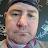 John Castaneda avatar image
