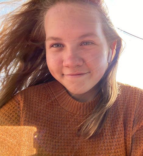 Katherine Robbins Photo 18