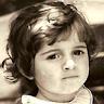 Pilar Roca