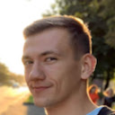 Maxim Romanyuk