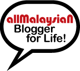 All Malaysian Bloggers Project