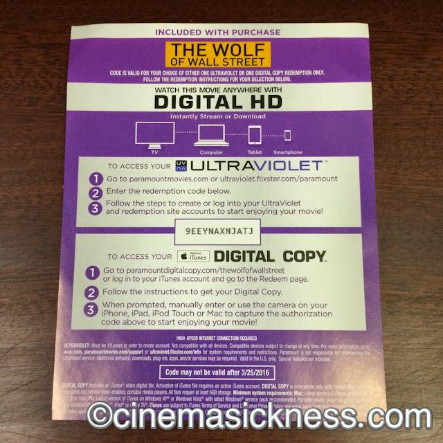 Free cinema codes : Frozen movie t shirt