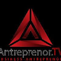Poză de profil pentru Antreprenor TV