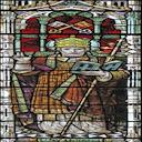 Galeri Santo Petrus 9