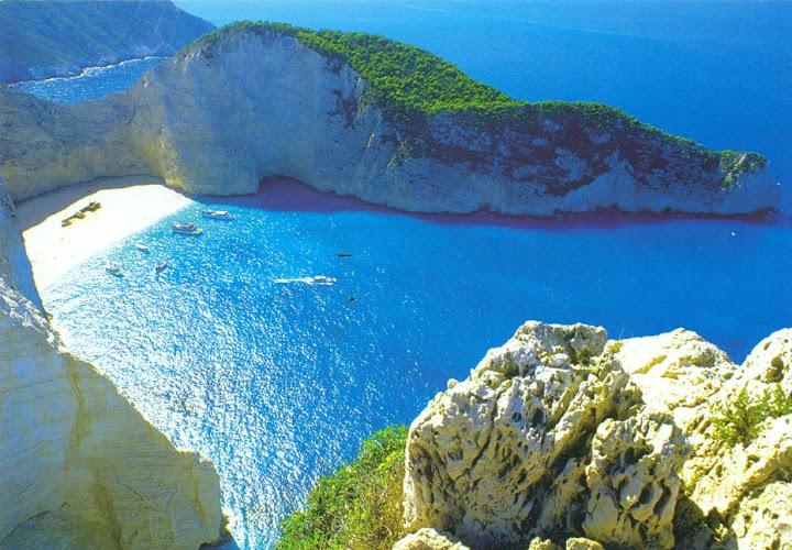 Souda bay greece strip clubs