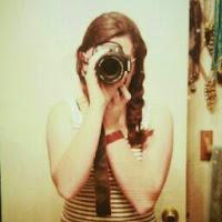 Jayme Lynne's avatar
