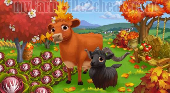 farmville-2-theme-falling-leaves-farmville-2-cheats