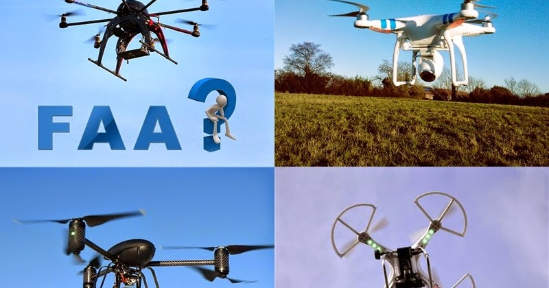 My Thoughts on Technology and Jamaica: FAA's Regulations ...