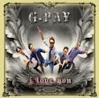Lirik Lagu Bali G-Pay Band - Fotocopy