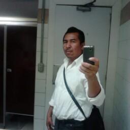 Marcelino Luna