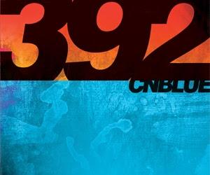 [Album] CN Blue - Discografia [MF] COMPLETO 20110826-392