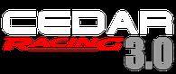 CEDAR Racing Team