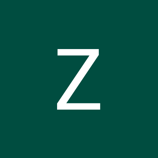 Zdenka