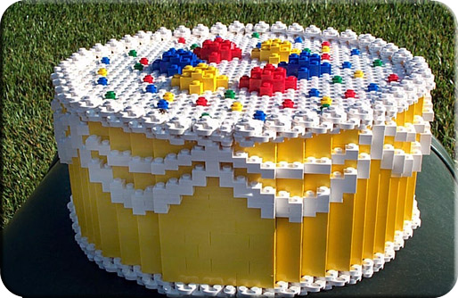 Danielle Sigwalt Interiors A Happy Happy Birthday