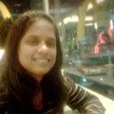 priya lingam