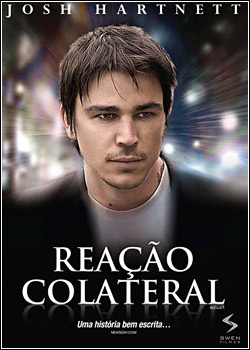 filmes Download   Reação Colateral   BDRip AVi Dual Áudio + RMVB Dublado