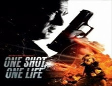 فيلم True Justice : One Shot One Life