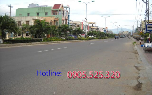 Lắp Mạng Intenet FPT Huyện Tuy Phước