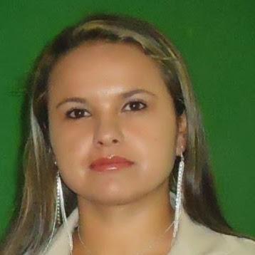 Nidia Rodriguez Photo 20