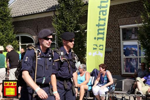 Vierdaagse Nijmegen De dag van Cuijk 19-07-2013 (26).JPG