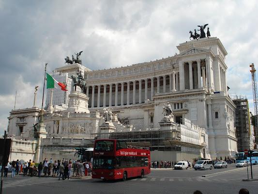 San Marco, Piazza di S. Marco, 52, 00186 Roma, Italy
