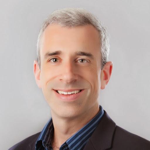 Jason Vincelette