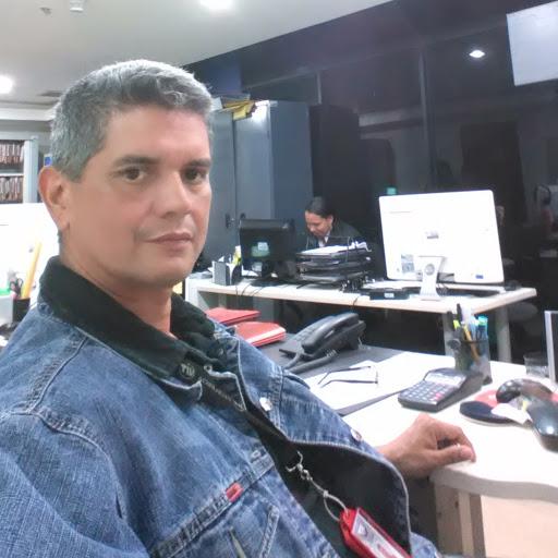 Regino Navarro