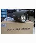 CCTV 8 CAMERA AVTECH