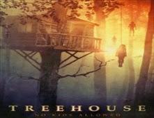 فيلم Treehouse