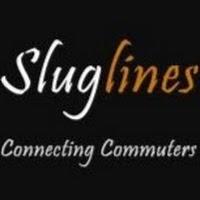slug lines