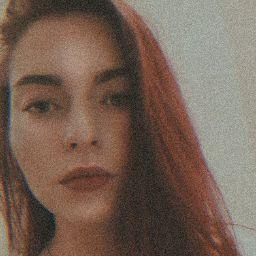 Лера Богунова picture