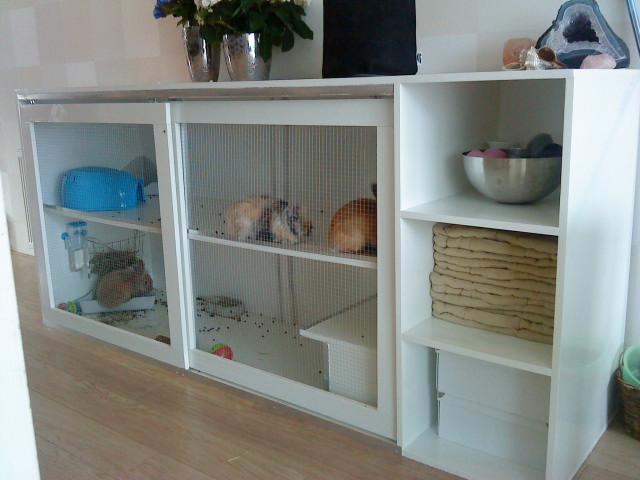 Как сделать кириешки в домашних условиях сковороде 661