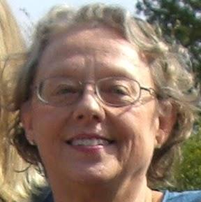 Mary Short