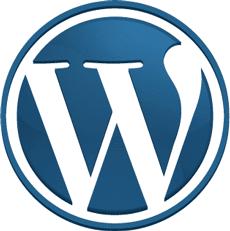 Лучший хостинг WordPress