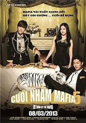 Marrying The Mafia 5 - Cưới nhầm mafia 5