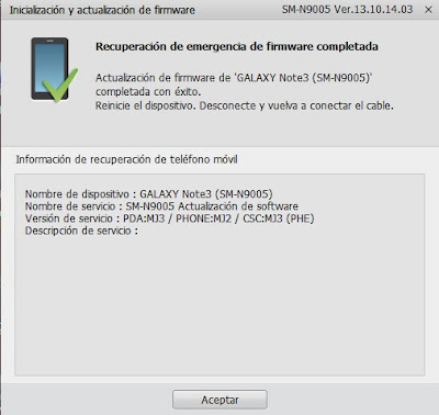 Mm6 Error Samsung Note 3 :: Liobeatnonerpo tk
