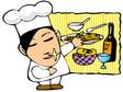 logo_cook.jpg