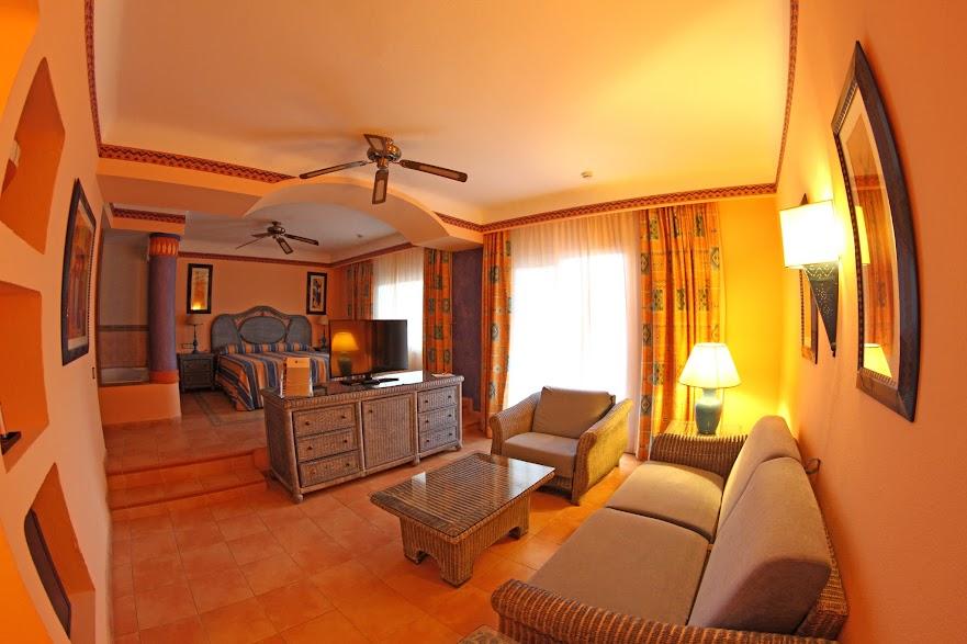 Uma experiência no RIU Hotels & Resorts em Cabo Verde