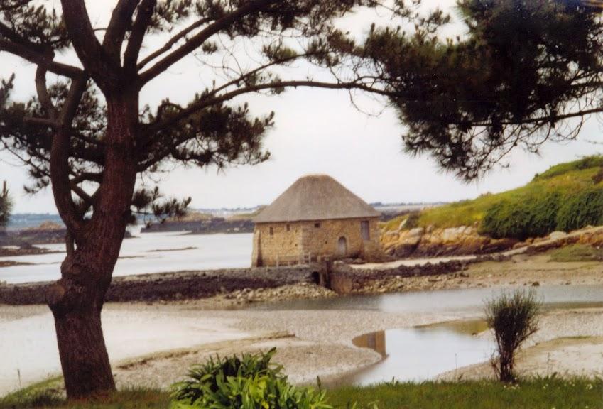 Vacances en Bretagne Vacances+en+Bretagne-120