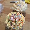 Marina Hauser