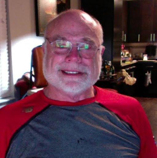 Michael Mcdaniel - Address, Phone Number, Public Records | Radaris