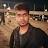 Dhileeban M avatar image