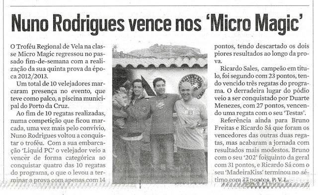 5ª Prova do Trofeu Regional MicroMagic 2012-2013 Sem%2520T%25C3%25ADtulo