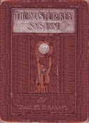 The Master Key System - Complete and Unabridged