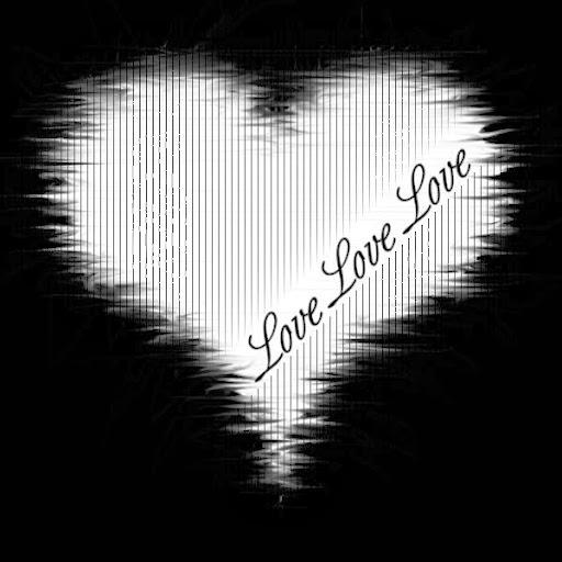 HeartMask2ByJenny (2).jpg