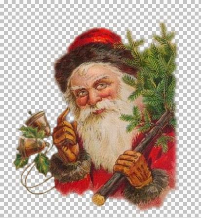 AK-Weihnachtsmann006.jpg