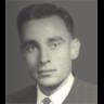 Abdelrhman Elghamri