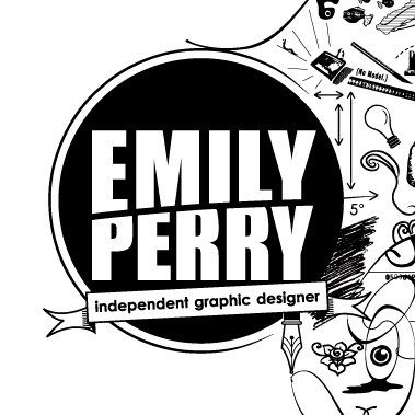 Emily Perry