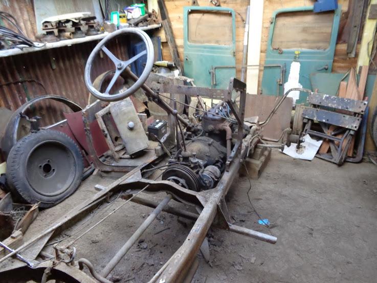 Restauration B2 Normande 1923 DSC02005